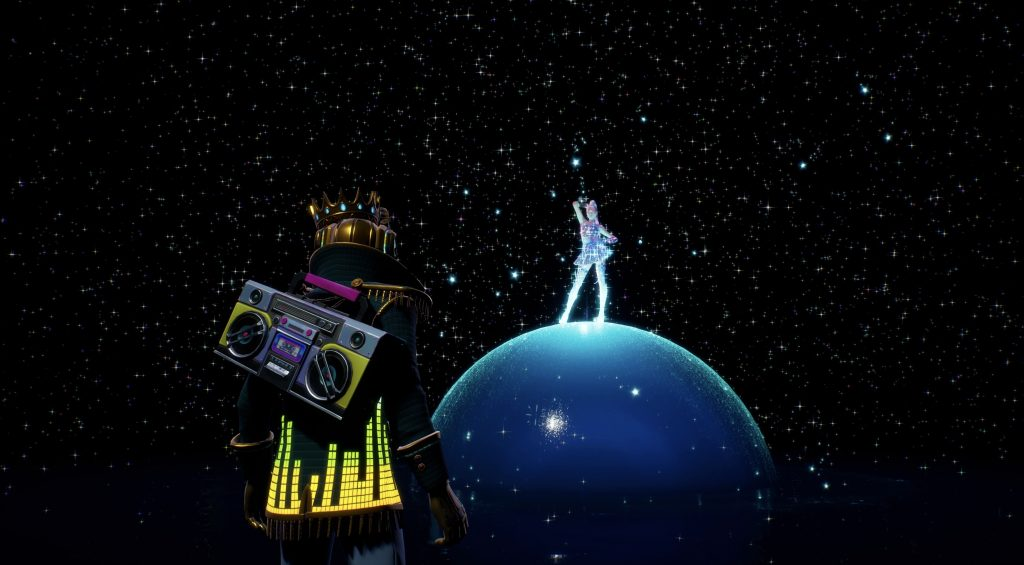 "Fortnite-Ariana-Grande-Concert-Landing ""data-id ="" 708609 ""data-full-url ="" https://images.mein-mmo.de/medien/2021/08/Fortnite-Ariana-Grande-Konzert- Landung-scaled.jpg ""data-link ="" https://mein-mmo.de/?attachment_id=708609 ""class ="" wp-image-708609 ""srcset ="" https://images.mein-mmo.de/ medien / 2021/08 / Fortnite-Ariana-Grande-Konzert-Landung-1024x565.jpg 1024w, https://images.mein-mmo.de/medien/2021/08/Fortnite-Ariana-Grande-Konzert-Landung-300x166 .jpg 300w, https://images.mein-mmo.de/medien/2021/08/Fortnite-Ariana-Grande-Konzert-Landung-150x83.jpg 150w, https://images.mein-mmo.de/medien /2021/08/Fortnite-Ariana-Grande-Konzert-Landung-768x424.jpg 768w, https://images.mein-mmo.de/medien/2021/08/Fortnite-Ariana-Grande-Konzert-Landung-1536x848. jpg 1536w, https://images.mein-mmo.de/medien/2021/08/Fortnite-Ariana-Grande-Konzert-Landung-2048x1130.jpg 2048w ""tamaños ="" (ancho máximo: 1024px) 100vw, 1024px "" > Ariana Grande ha aterrizado </li> <li class="