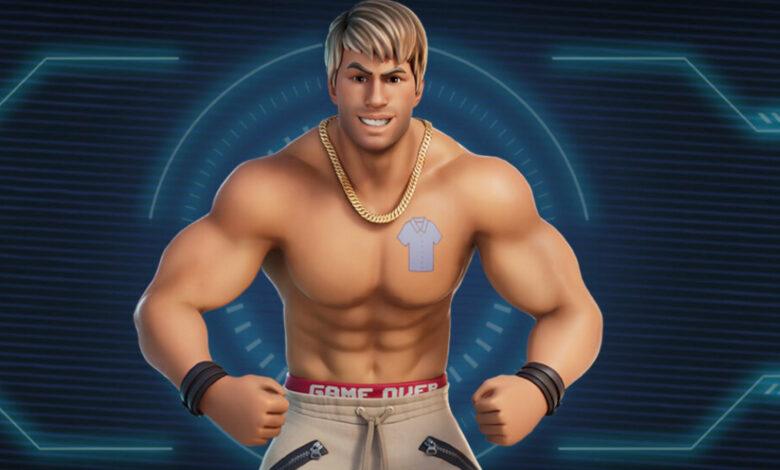 Fortnite: Resuelve las misiones de Free Guy, para que obtengas el emote gratis