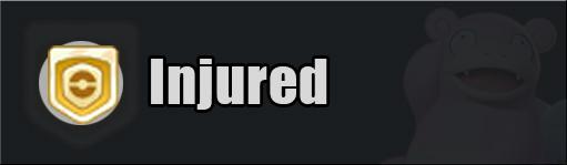 pokemon unir heridos