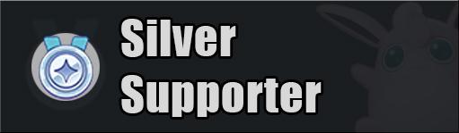 pokemon unir partidario de plata