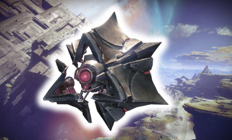 Destiny 2 trae de vuelta a los NPC que se cree que están muertos y amados por los fanáticos.