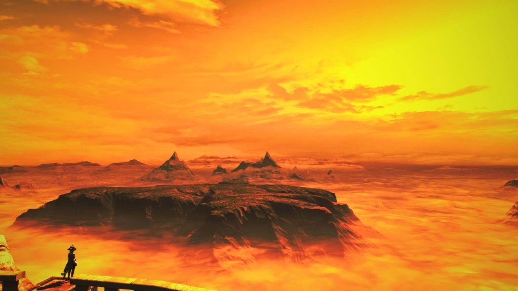"Captura de pantalla horizontal de ffxiv ""class ="" wp-image-710621 ""srcset ="" http://dlprivateserver.com/wp-content/uploads/2021/08/1628933214_52_¿Nuevo-en-Final-Fantasy-XIV-Deberias-desbloquear-estas-7-funciones.jpg 1024w, https: // imágenes .mein-mmo.de / medien / 2021/08 / ffxiv-landscape-screenshot-300x169.jpg 300w, https://images.mein-mmo.de/medien/2021/08/ffxiv-landschaft-screenshot-150x84. jpg 150w, https://images.mein-mmo.de/medien/2021/08/ffxiv-landschaft-screenshot-768x432.jpg 768w, https://images.mein-mmo.de/medien/2021/08/ ffxiv-landscape-screenshot-1536x864.jpg 1536w, https://images.mein-mmo.de/medien/2021/08/ffxiv-landschaft-screenshot-780x438.jpg 780w, https: //images.mein-mmo. de / medien / 2021/08 / ffxiv-landscape-screenshot.jpg 2048w ""tamaños ="" (ancho máximo: 1024px) 100vw, 1024px"