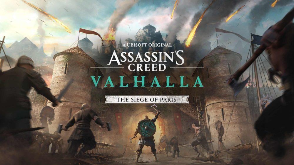 Guía para el fin del asedio de París, ¿perdona o mata a Charles?