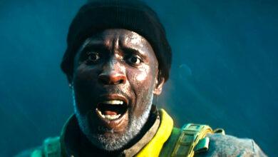 Battlefield 2042 muestra un nuevo cortometraje, entusiasma a más de 70,000 fanáticos con viejos amigos