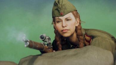 CoD Vanguard se ha lanzado oficialmente: ¿jugarás el nuevo tirador?