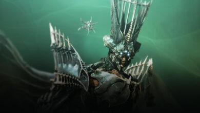 Destiny 2: Muchos están entusiasmados con la Revelación de la Reina Bruja, pero ¿qué te parece?