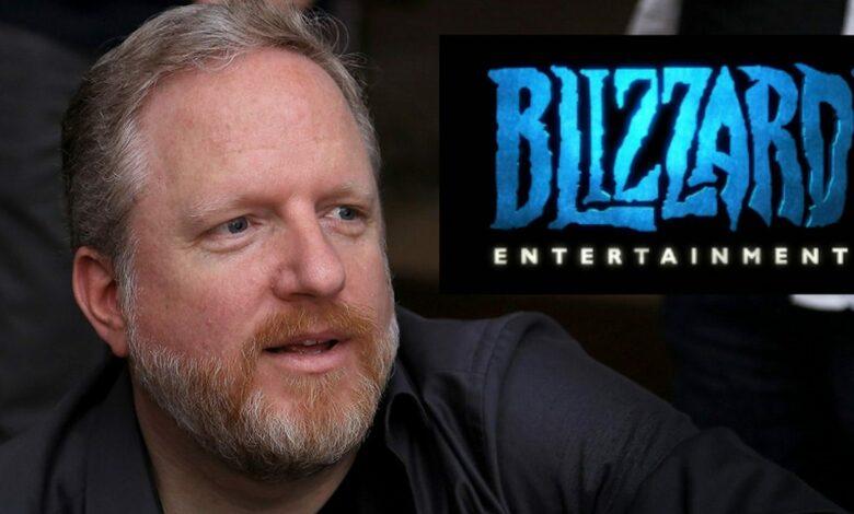 Diablo 2 Resurrected: Blizzard pone fin al mayor deseo de los fanáticos
