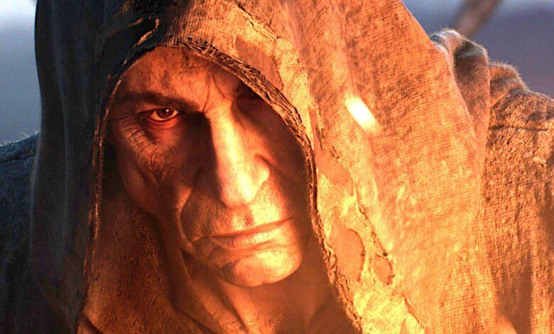 Diablo 2 Resurrected: los jugadores extrañan el lobby de Xbox y PlayStation, por eso es importante