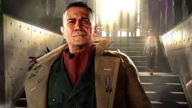 Dying Light 2 muestra gráficos realmente agradables con trazado de rayos, promete más información en la transmisión de Xbox esta noche