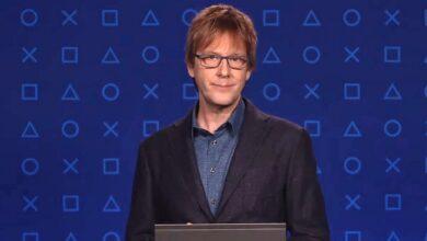 El arquitecto jefe de PS5 revela que SSD le gusta más