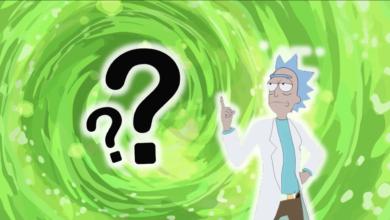 El crossover de Rick y Morty de Fortnite está creciendo, ¿hay más por venir?