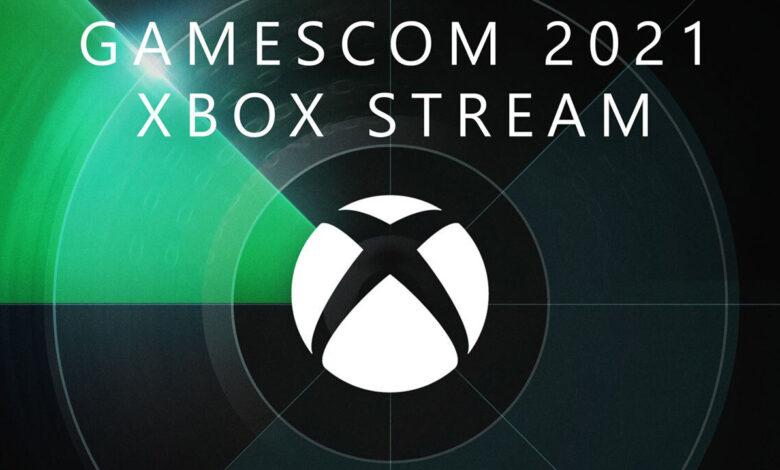 El evento de Xbox en la gamescom 2021 comienza hoy: ¿qué hay para los fanáticos del multijugador?