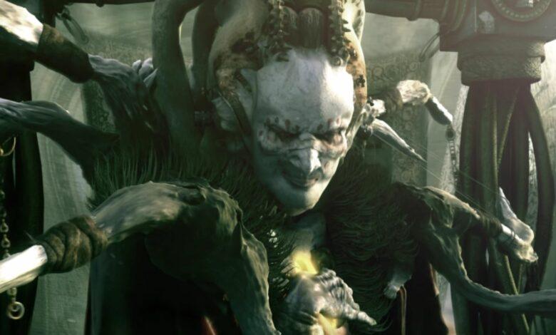 Veteran warnt neue Spieler: Beta spiegelt Diablo 2 Resurrected nicht gut wider