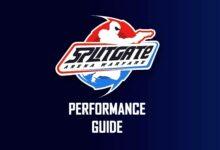 Guía de rendimiento de Splitgate: corrige lag, caídas de FPS, bloqueos y tartamudeos