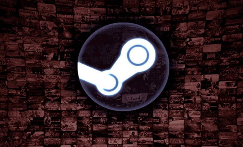 Hacker descubre un exploit para generar dinero infinito en Steam - Recibió 6.300 €