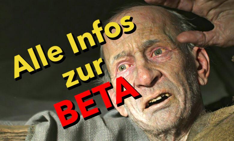 La beta de Diablo 2 Resurrected comienza hoy en PS4, Ps5, Xbox y PC - iniciar, descargar, registrarse