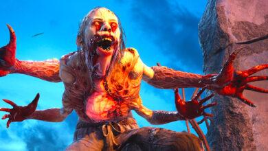 La beta del nuevo juego de supervivencia para Steam, PS5 y Xbox comienza hoy: así es como participas