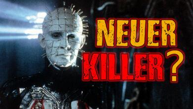 La comunidad de Dead by Daylight está segura: Pinhead será el nuevo asesino