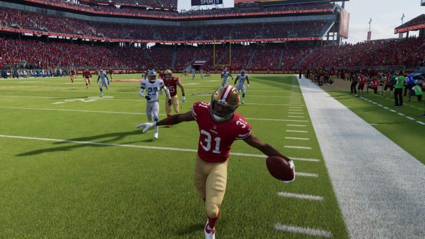 """Madden NFL 22: Raheem Mostert - Guía de logros de """"Dealmaker"""""""
