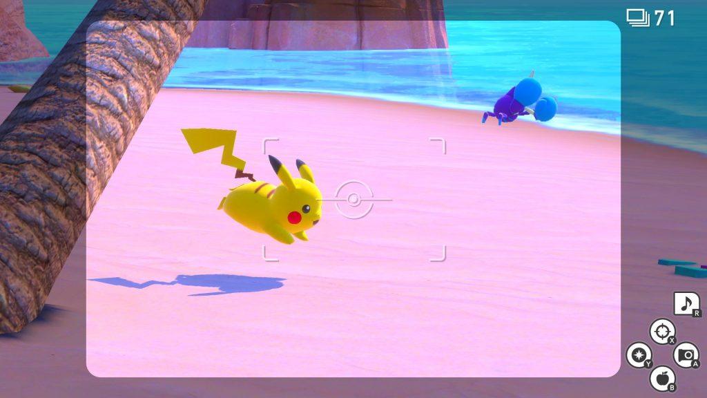 """Nuevo Pokémon Snap """"class ="""" wp-image-716130 """"srcset ="""" https://images.mein-mmo.de/medien/2021/08/new-pokémon-snap-1024x576.jpeg 1024w, https: // imágenes .mein-mmo.de / medien / 2021/08 / new-pokémon-snap-300x169.jpeg 300w, https://images.mein-mmo.de/medien/2021/08/new-pokémon-snap-150x84. jpeg 150w, https://images.mein-mmo.de/medien/2021/08/new-pokémon-snap-768x432.jpeg 768w, https://images.mein-mmo.de/medien/2021/08/ nuevo-pokémon-snap-1536x864.jpeg 1536w, https://images.mein-mmo.de/medien/2021/08/new-pokémon-snap-780x438.jpeg 780w, https: //images.mein-mmo. de / medien / 2021/08 / new-pokémon-snap.jpeg 1920w """"tamaños ="""" (ancho máximo: 1024px) 100vw, 1024px"""