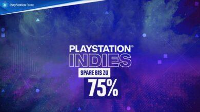PS Store: cientos de juegos indie geniales para PS4 son actualmente hasta un 75% más baratos