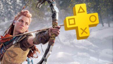 PS Store: obtenga 12 meses de PS Plus con un 50% de descuento ahora