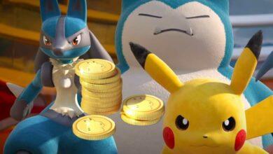 """Pokémon GO: Comunidad en un nuevo boleto """"Vale la pena, pero no recibiré mi dinero"""""""