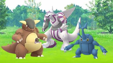 Pokémon GO: Hyperbonus Part 2 comienza mañana con estas bonificaciones y Pokémon