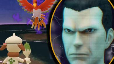 Pokémon GO: Trainer derrota a Giovanni con 500 WP atacantes
