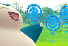 Pokémon GO: Trainer gana 400.000 XP en 30 minutos: te mostraremos cómo
