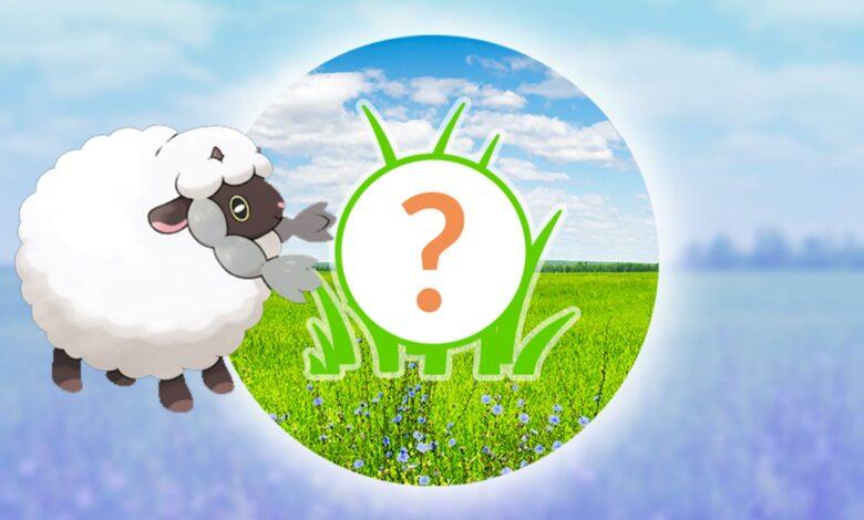 Pokémon GO: lección de Spotlight hoy con Wolly y un EP adicional