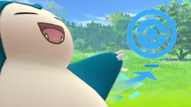 Pokémon GO pronto habilitará power-ups en PokéStops: así es como funciona