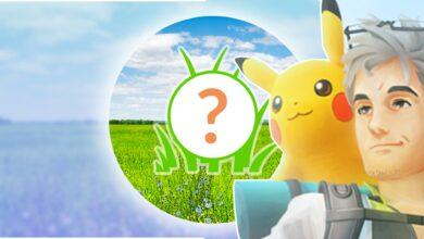 Pokémon GO: todas las horas destacadas de agosto y sus bonificaciones