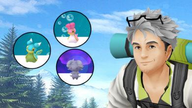 Pokémon GO: todas las misiones nuevas del segundo Hyperbonus y cuáles valen la pena