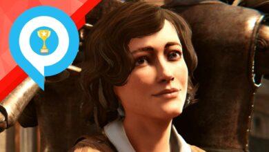 Se han anunciado los ganadores de los premios gamescom 2021, ¿los esperabas?