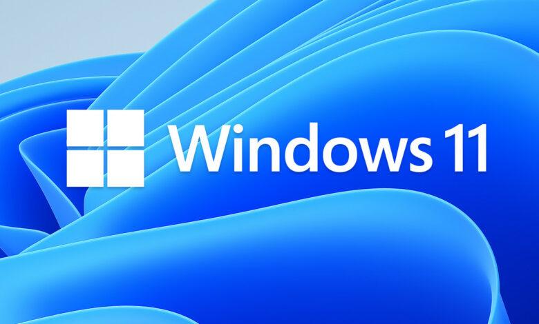 Windows 11 se lanzará en octubre