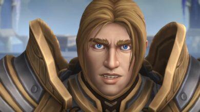 WoW: el jefe de recursos humanos de Blizzard se va, después de las impactantes acusaciones