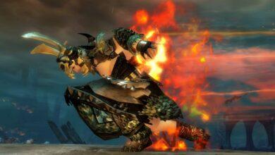 """Guild Wars 2 pone a los fans en su contra con una nueva actualización: """"Es precipitado y desconsiderado"""""""