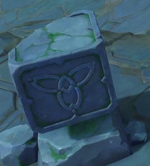 "Genshin-Impact-Watatsumi-Island-Cube-Puzzle-rip ""data-id ="" 719340 ""data-full-url ="" https://images.mein-mmo.de/medien/2021/09/Genshin-Impact- Watatsumi-Island-Cube-Puzzle-rip.jpg ""data-link ="" https://mein-mmo.de/?attachment_id=719340 ""class ="" wp-image-719340 ""srcset ="" https: // imágenes. mein-mmo.de/medien/2021/09/Genshin-Impact-Watatsumi-Island-Cube-Puzzle-rip.jpg 294w, https://images.mein-mmo.de/medien/2021/09/Genshin-Impact -Watatsumi-Islandia-Cube-Puzzle-rip-272x300.jpg 272w, https://images.mein-mmo.de/medien/2021/09/Genshin-Impact-Watatsumi-Island-Cube-Puzzle-rip-136x150. jpg 136w ""tamaños ="" (ancho máximo: 294px) 100vw, 294px ""> Bloque roto</li> </ul> <h2 id="