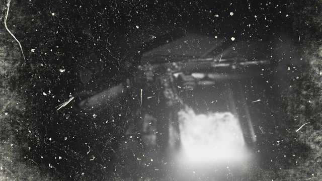 imagen de zona de guerra de bacalao ciento quince 2