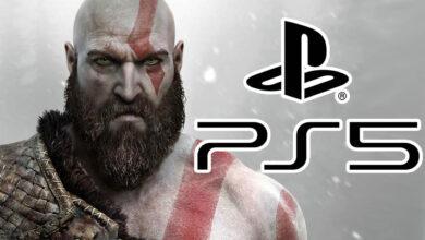 Todo sobre el escaparate de PS5 de Sony en el indicador en vivo: hora, anuncios y avance