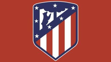 FIFA 22: Calificaciones del Atlético de Madrid reveladas