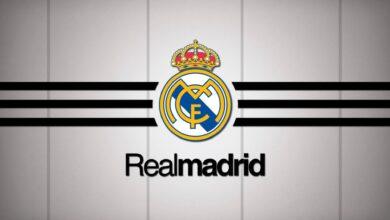 FIFA 22: Clasificaciones del Real Madrid anunciadas