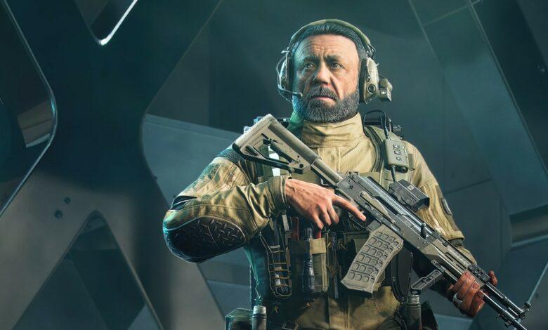 Battlefield 2042: el nuevo modo Hazard Zone probablemente mezcla PvE con PvP, esto se sabe hasta ahora