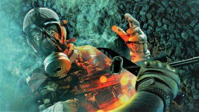 Battlefield-2042-nahkampf titelbild2