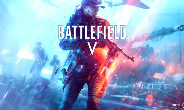 Battlefield 5 es uno de los juegos más populares en Steam en este momento, ¿vale la pena en 2021?