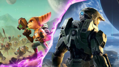 Casi un año después del lanzamiento de Xbox y PS5, apenas hay juegos y consolas exclusivos.