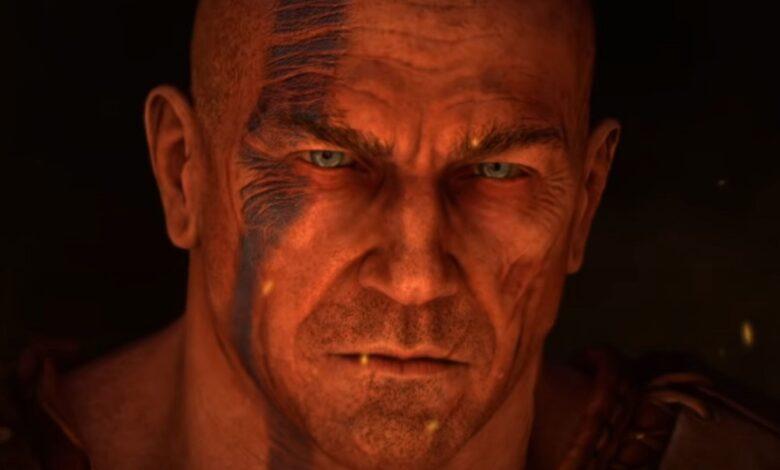 Diablo 2 Resurrected está mostrando trailers de las 7 clases poco antes del lanzamiento para ponerte realmente caliente