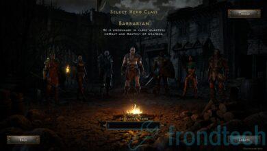 Diablo 2 Resurrected se bloquea al inicio y no se inicia: cómo solucionarlo