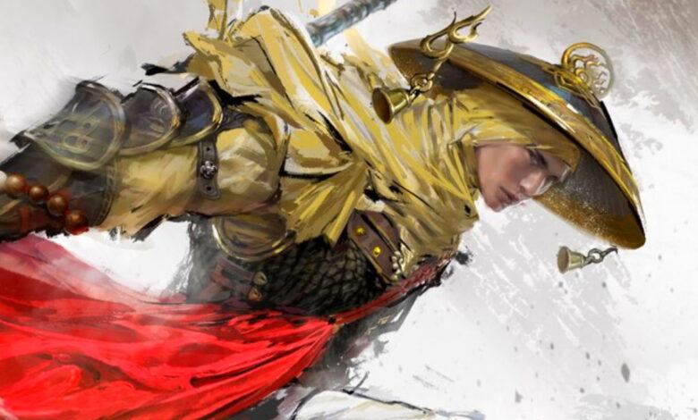 El juego de acción PvP Naraka Bladepoint deleita a miles de personas en Steam: ¿qué lo hace tan bueno?